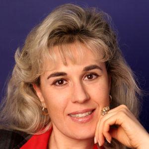 Biancamaria Longoni