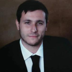 Matteo Gelosa