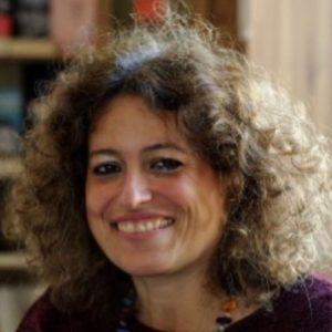 Adriana Migliucci