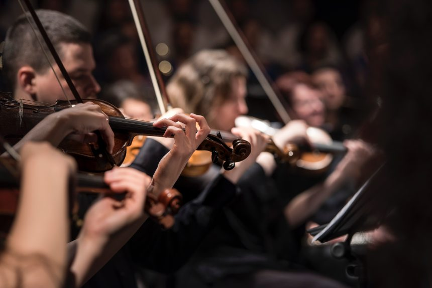 FROM MAY TO SEPTEMBER 2021, THE 18TH EDITION OF BRIANZA CLASSICA, THE FESTIVAL OF CLASSIC MUSIC ORGANIZED BY EARLY MUSIC ITALIA IN THE SUBURBS OF MONZA AND LECCO
